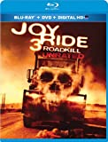 Joy Ride 3: Roadkill [Blu-ray]