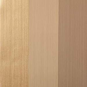 sanderson papier peint rayures marron bronze selene dampse105 bricolage. Black Bedroom Furniture Sets. Home Design Ideas
