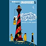 Leaving the Bellweathers | Kristin Clark Venuti