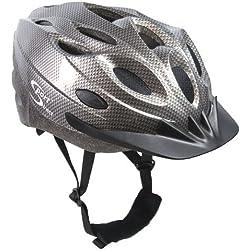 Sport Direct SH518 - Casco de ciclismo multiuso
