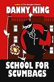 School For Scumbags