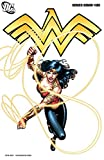 img - for Wonder Woman (2006-2011) #606 book / textbook / text book