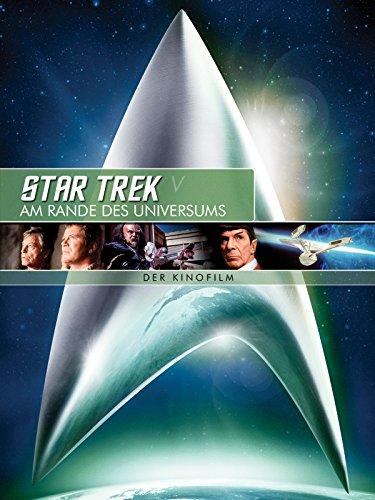 star-trek-05-am-rande-des-universums-dt-ov