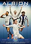 West Bromwich Albion Season Review 20...