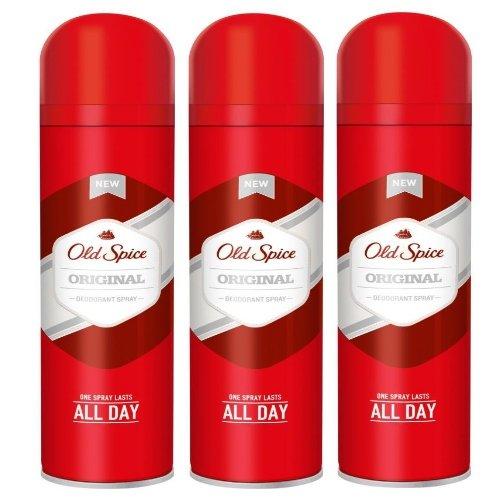 old-spice-original-deodorante-per-il-corpo-3-150ml