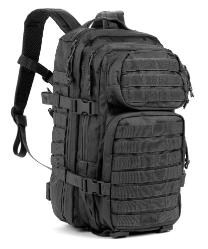 red-rock-outdoor-gear-red-rock-outdoor-gear-assault-pack-black