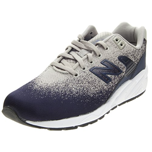 new-balance-mrt580-calzado-120-dunkel-blau