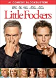51ohkRiSgAL. SL160  Little Fockers
