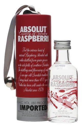 absolut-vodka-raspberri-miniature-5cl-gift-box