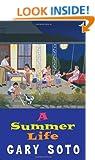 A Summer Life (Laurel-Leaf Books)