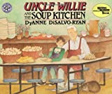 img - for Uncle Willie and the Soup Kitchen (Reading Rainbow Book) book / textbook / text book