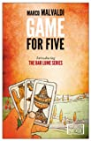 Game for Five (World Noir)