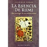 Esencia de Rumi, La