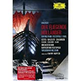 Der Fliegende Holl�nder - (The Flying Dutchman) Wagner [DVD] [1985] [NTSC] [2005]by Lisbeth Balslev