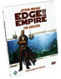 Star Wars Edge of the Empire Roleplaying Game: Far Horizons Sourcebook