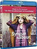 Syngué Sabour - Pierre de patience [Blu-ray]