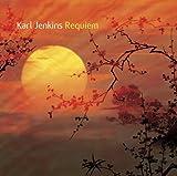 Karl Jenkins - Requiem