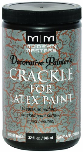 modern-masters-dp601-32-crackle-for-latex-paint-32-ounce