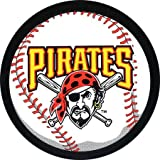 Pittsburgh Pirates 4.5