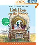 Little House On The Prairie Low Price...