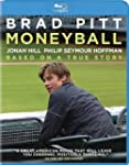 Moneyball (+ UltraViolet Digital Copy...