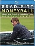 Moneyball (+ UltraViolet Digital Copy...