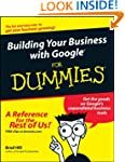 Building Your Business with Google Fo...