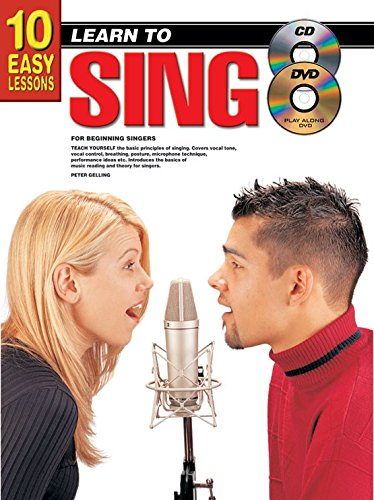 10-easy-lessons-learn-to-play-learn-to-sing-partituras-libro-cd-dvd-region-0-para-voz