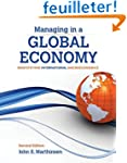 Managing in a Global Economy: Demysti...
