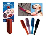 FURemover Pet Hair Removal Brush