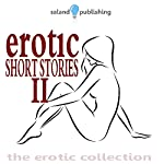 Erotic Short Stories II | Various Artists