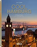 echange, troc Collectif - Cool Hamburg