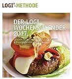 Der LOGI-Wochenkalender 2017