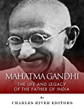 img - for Mahatma Gandhi: The Life and Legacy of the Father of India book / textbook / text book