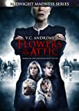 Flowers in the Attic [DVD] [1987] [Region 1] [US Import] [NTSC]