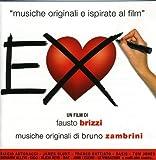 Acquista Ex Ost