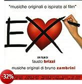 Ex Ost