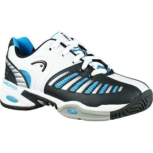 Head Prestige Pro Junior Tennis Shoe