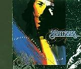 Spirits Dancing in the Flesh by Santana (2006-01-01)
