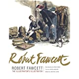 Robert Fawcett: The Illustrator's Illustrator ~ David Apatoff