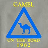 On The Road 1982 (Import) By Camel (0001-01-01)