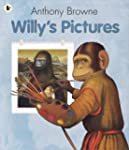 Willy's Pictures (Willy the Chimp)