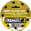 Carpet Fix Cloth Tape