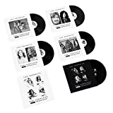 The Complete BBC Sessions [12 inch Analog]