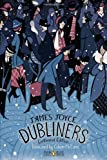 img - for Dubliners (Penguin Classics Deluxe Editio) book / textbook / text book