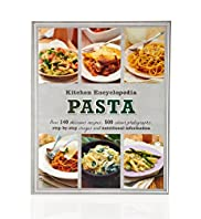 Kitchen Encyclopaedia - Pasta
