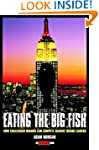 Eating the Big Fish: How Challenger B...