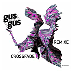 Crossfade (Maceo Plex Mix)