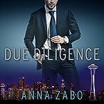 Due Diligence | Anna Zabo