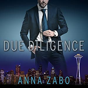 Due Diligence Audiobook
